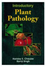 Introductory Plant Pathology