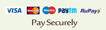 Payment Security